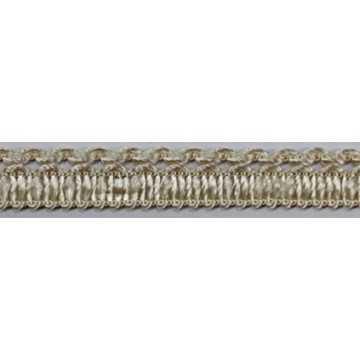 Passamanaria 7020 - 2m - Bege