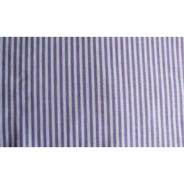Tecido Tricoline 30x70cm -...