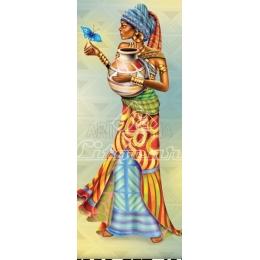 LFP042 - Africana