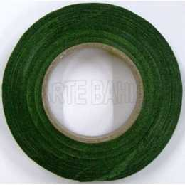 Fita Floral - Verde