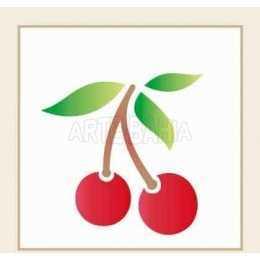 Stencil de Acetato OPA...