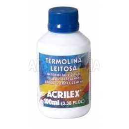 Termolina Leitosa 100ml -...
