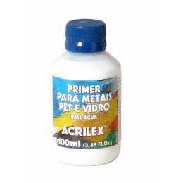 Primer  100ml - Acrilex
