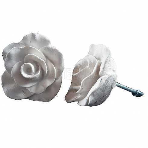 Puxador Rosa Grande