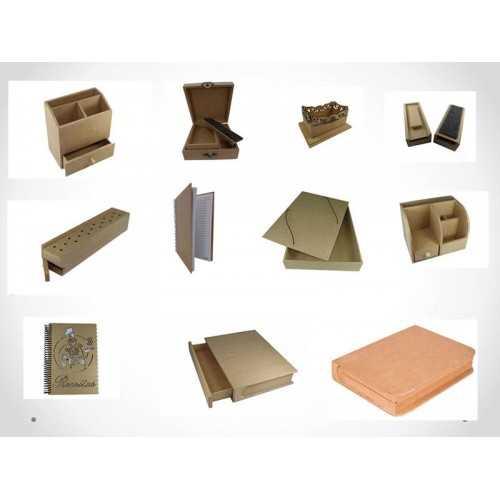 Caixa de Escritório, Porta Lápis, Caneta e afins