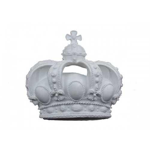 RESINA - Anjos, Divinos e Coroas